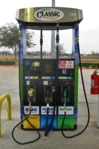 BiofuelsPump