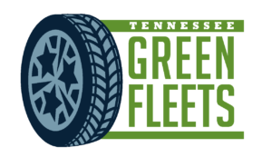 TGF Logo